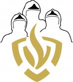 Vakvereniging Brandweer Vrijwilligers